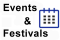 Dundas Events and Festivals Directory
